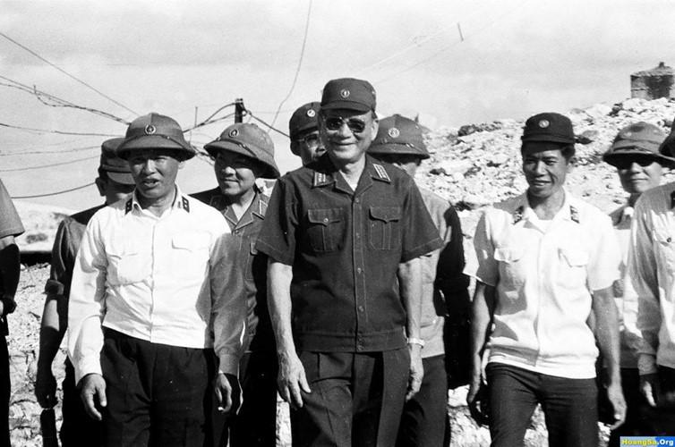 Bộ Chỉ huy Miền trong Tổng tiến công và nổi dậy xuân 1975 - Bài 2: Thế và lực cho cuộc tổng tiến công