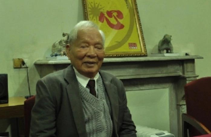 Tiểu sử Đại tướng Lê Đức Anh, nguyên Chủ tịch nước